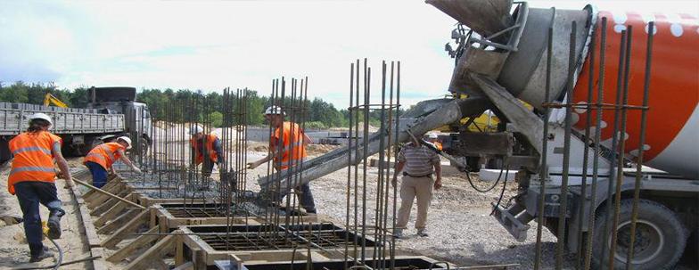 Бетон завод хотьково купить пластификатор для бетона в челябинске леруа мерлен